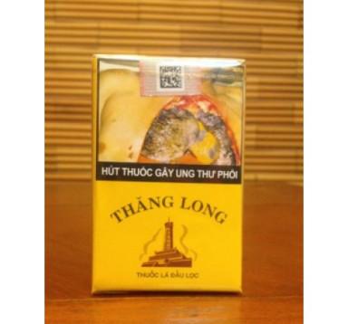 Thuốc Thăng Long